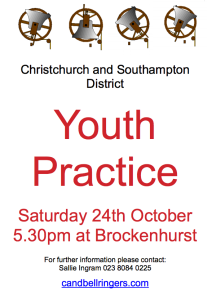 district-youth-practice-24th-october-2015-icon