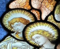 angels-at-fordingbridge-church