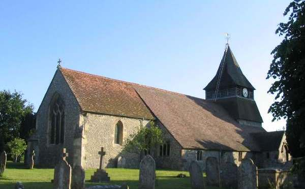 Wedding Ringers Needed – Kings Somborne – Sat 29th Sept – 1.30pm