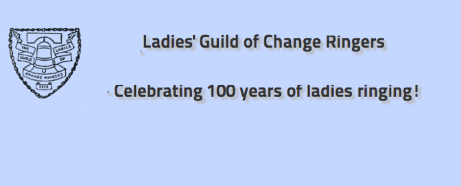 Ladies' Guild Southern District