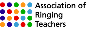 ART association-of-ringing-teachers