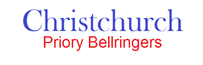 DRAFT Minutes of the Christchurch Priory Bellringers AGM Jan 30th 2017