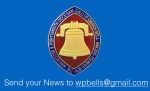 News Banner send your news to wpbells@gmail.com