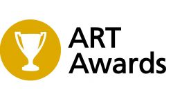 Brighstone (IoW) Wins the ART Sarah Beacham Youth Group Award