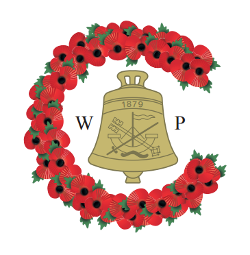 WW1 Service at Winchester Cathedral – Sunday 19th May