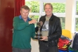 8-roy-lemarechal-collects-the-trophy.jpg.jpg