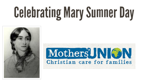 Ringers Needed for Mary Sumner Day Service at Old Alresford Tues Aug 9th