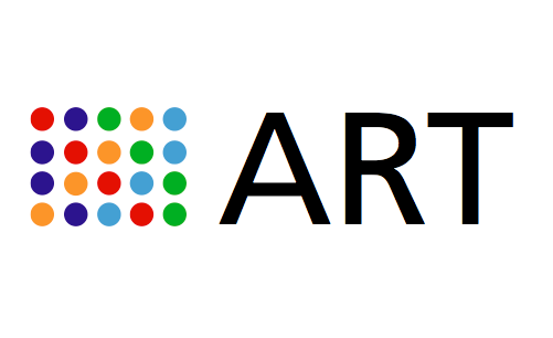 Applications are open for the 2016 ART Awards