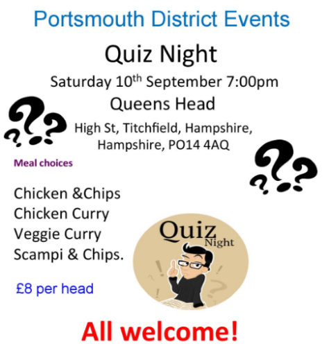 portsmouth-district-quiz