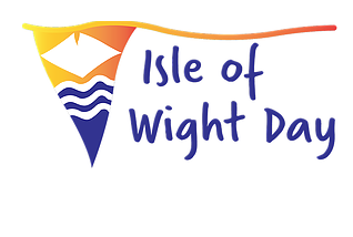RINGERS ACROSS THE ISLAND TO HELP CELEBRATE ISLE OF WIGHT DAY!