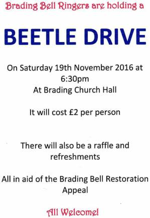 brading-fundraiser-night