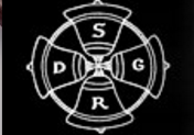 SDGR Young Ringers' Practice Nov 19th 4.15-5.45 at Bryanston