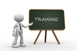 TEACHING THE TEACHERS – Training Day – Saturday 8th December – Carisbrooke
