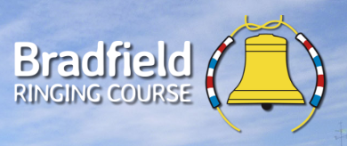 Bradfield Ringing Course 17th-20th August – Applications now open