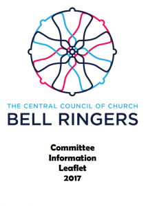CCCBR (Central Council) seeking more committee members