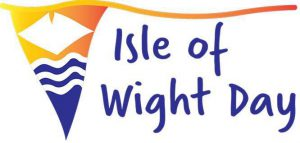 ISLE OF WIGHT DAY CELEBRATIONS