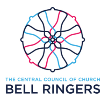 Ringing for Brexit – Message from CCCBR