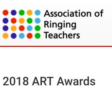 2018 ART Awards