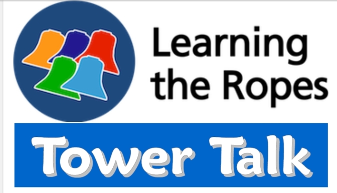 October Edition of Towertalk available to download