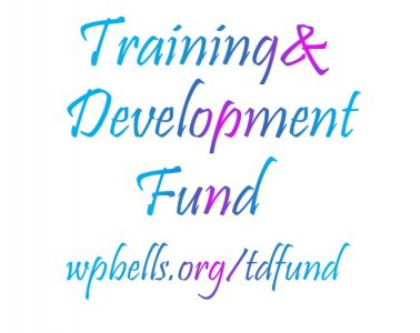 Training and Development Fund