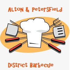 A&P District Barbecue July 21st at Blackmoor. All welcome.