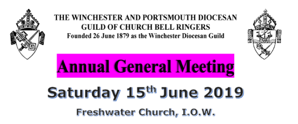 Guild AGM Papers – Sat 15th June – IoW