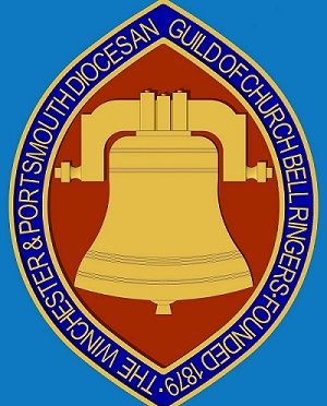IMPORTANT ANNOUNCEMENT – Guild AGM and 8-bell Inter-District Striking Competition – CHANGE OF DATE to Saturday 26th September