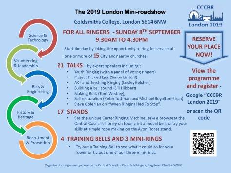 CC Mini-Roadshow Poster - 2019-09-08