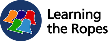 Delivering Learning the Ropes – New Alresford, Saturday 7th March 2020