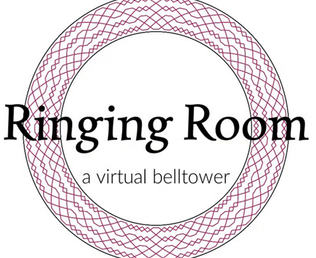 Virtual Ringing Room Practices