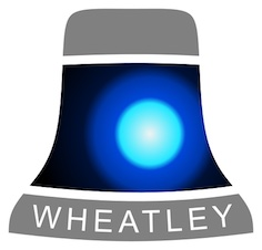 Wheatley and Ringing Room **Updated 12th March 2021**