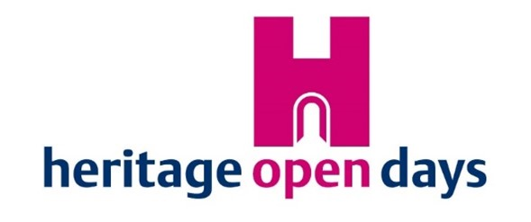 Heritage Open Days – Winchester District towers – September 2021